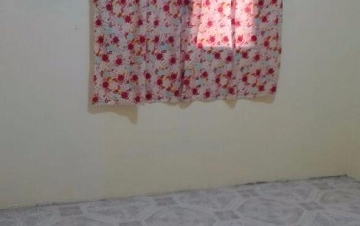 Foto de casa en venta en andador jazmin b22, iquisa, coatzacoalcos, veracruz, 1810328 no 15