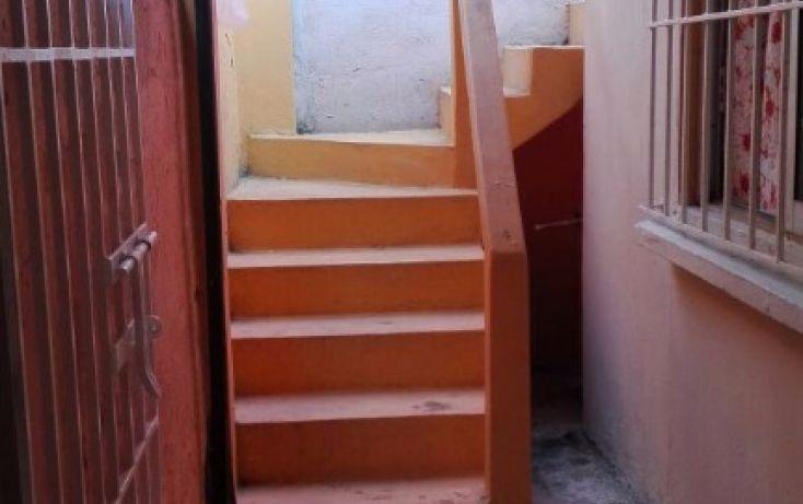Foto de casa en venta en andador jazmin b22, iquisa, coatzacoalcos, veracruz, 1810328 no 18