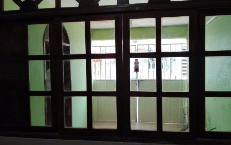 Foto de casa en venta en andador jazmin b22, iquisa, coatzacoalcos, veracruz, 1810328 no 19
