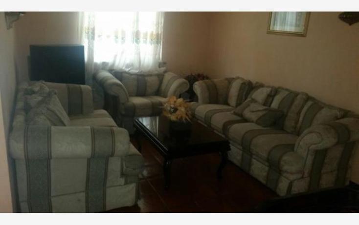 Foto de casa en venta en andador lote 38, royal country, mazatlán, sinaloa, 900843 no 02