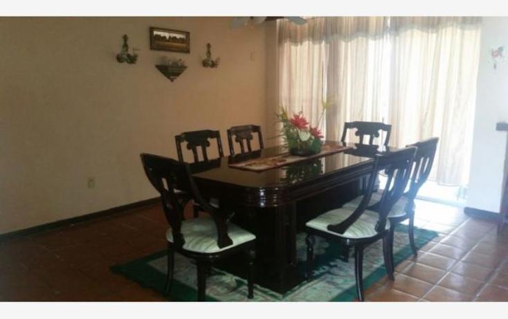 Foto de casa en venta en andador lote 38, royal country, mazatlán, sinaloa, 900843 no 04
