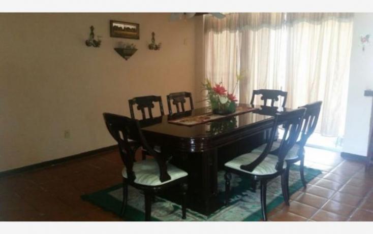 Foto de casa en venta en andador lote 38, royal country, mazatlán, sinaloa, 900843 no 05