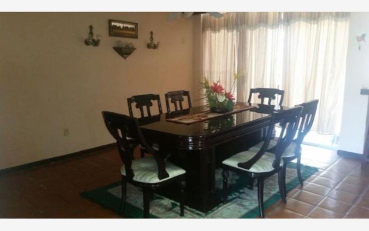 Foto de casa en venta en andador lote 38, royal country, mazatlán, sinaloa, 900843 No. 05