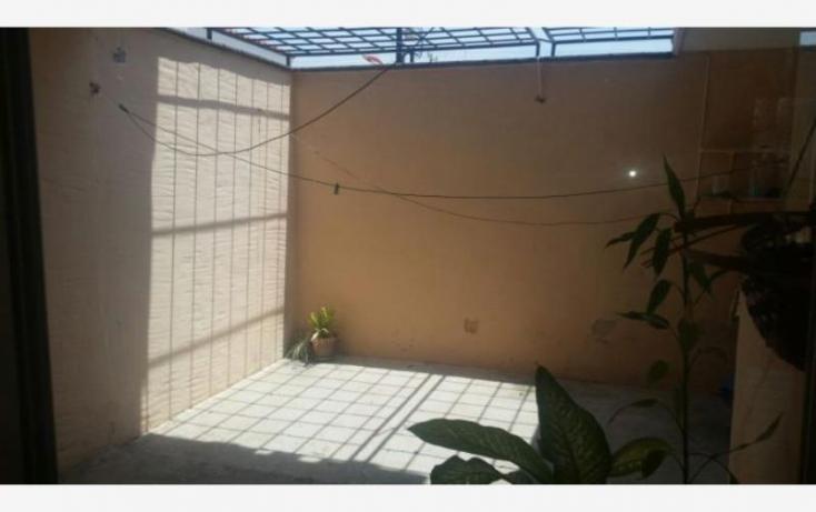 Foto de casa en venta en andador lote 38, royal country, mazatlán, sinaloa, 900843 no 06