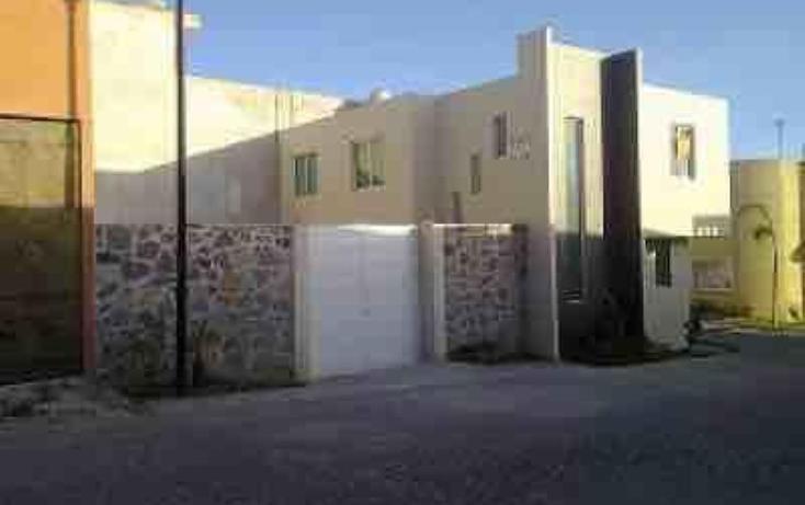Foto de casa en renta en andador mantarraya 1113, fauna marina, puebla, puebla, 2553810 No. 02