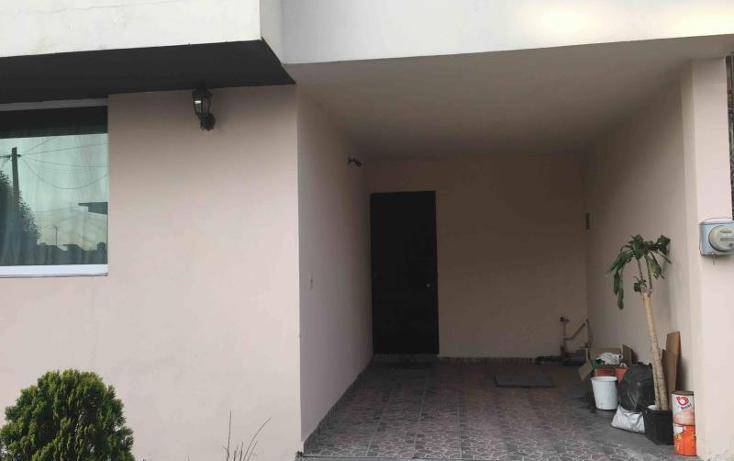 Foto de casa en renta en andador mantarraya 1113, fauna marina, puebla, puebla, 2553810 No. 06