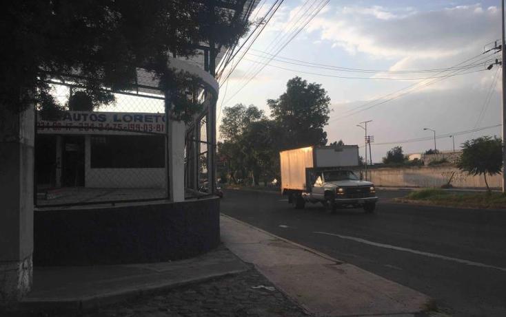 Foto de casa en renta en andador mantarraya 1113, fauna marina, puebla, puebla, 2553810 No. 07