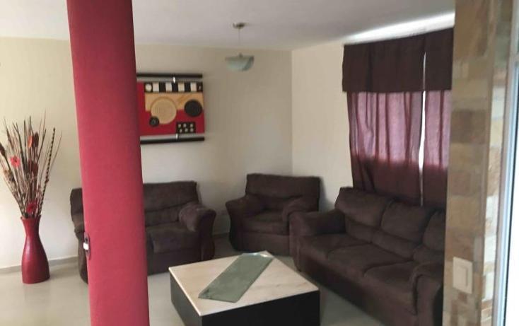 Foto de casa en renta en andador mantarraya 1113, fauna marina, puebla, puebla, 2553810 No. 11