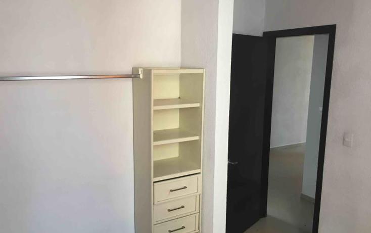 Foto de casa en renta en andador mantarraya 1113, fauna marina, puebla, puebla, 2553810 No. 17