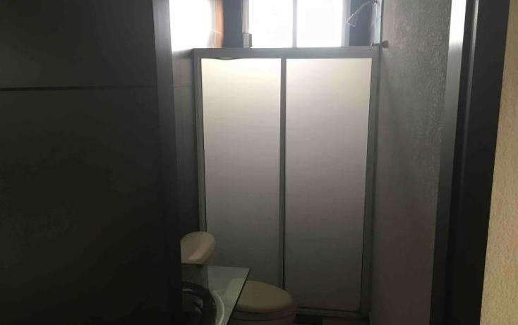 Foto de casa en renta en andador mantarraya 1113, fauna marina, puebla, puebla, 2553810 No. 21