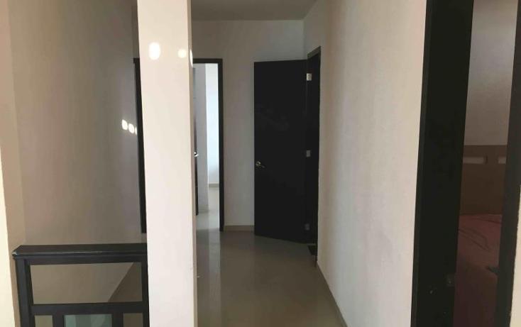 Foto de casa en renta en andador mantarraya 1113, fauna marina, puebla, puebla, 2553810 No. 22