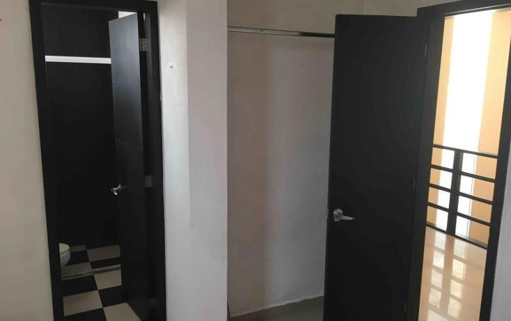 Foto de casa en renta en andador mantarraya 1113, fauna marina, puebla, puebla, 2553810 No. 24