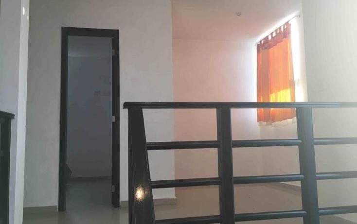 Foto de casa en renta en andador mantarraya 1113, fauna marina, puebla, puebla, 2553810 No. 26