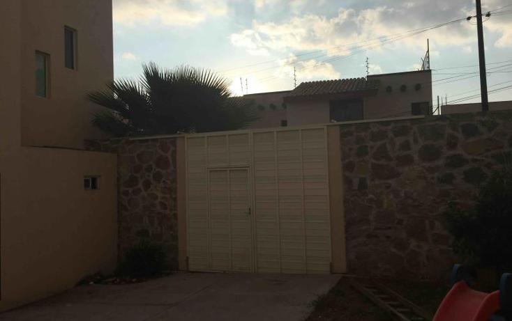 Foto de casa en renta en andador mantarraya 1113, fauna marina, puebla, puebla, 2553810 No. 28
