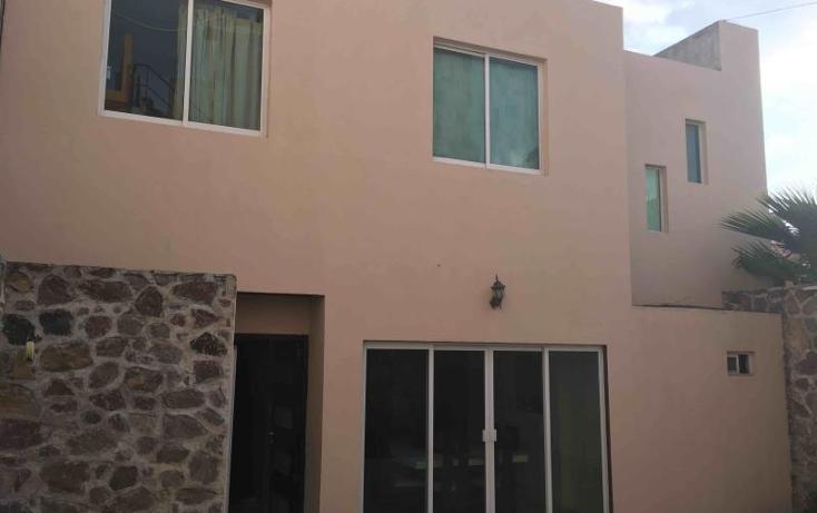 Foto de casa en renta en andador mantarraya 1113, fauna marina, puebla, puebla, 2553810 No. 29
