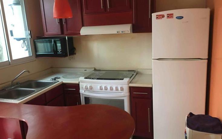 Foto de casa en renta en andador mantarraya 1113, fauna marina, puebla, puebla, 2553810 No. 31