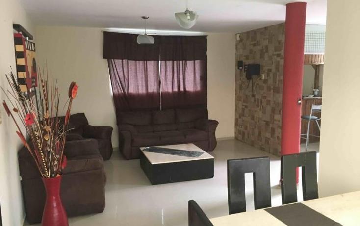 Foto de casa en renta en andador mantarraya 1113, fauna marina, puebla, puebla, 2553810 No. 32