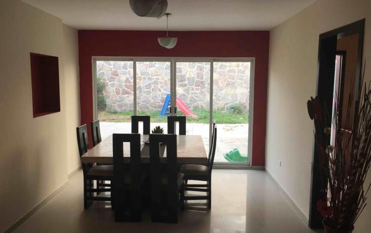 Foto de casa en renta en andador mantarraya 1113, fauna marina, puebla, puebla, 2553810 No. 33