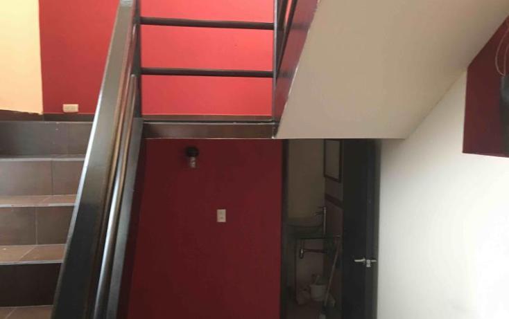 Foto de casa en renta en andador mantarraya 1113, fauna marina, puebla, puebla, 2553810 No. 34