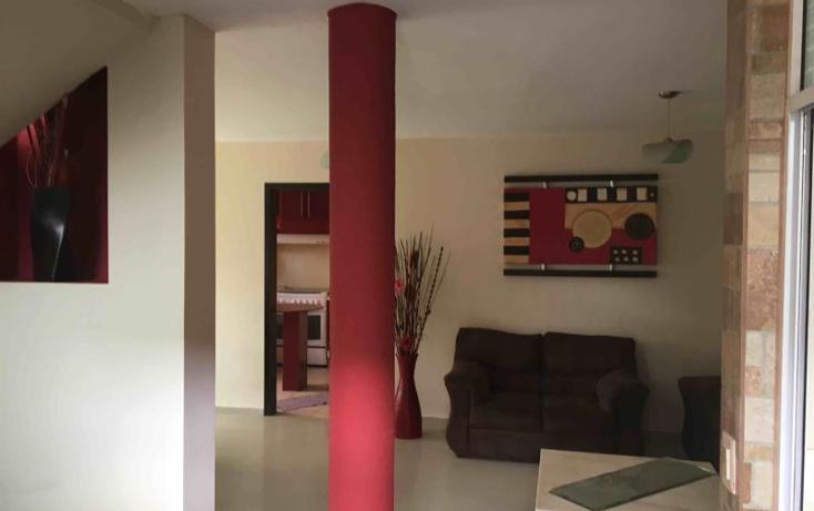 Foto de casa en renta en andador mantarraya 1113, fauna marina, puebla, puebla, 2553810 No. 35