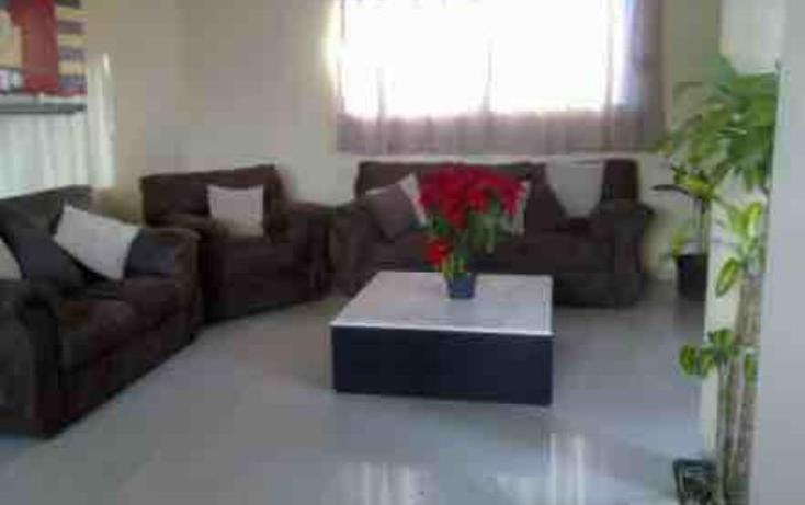 Foto de casa en renta en andador mantarraya 1113, fauna marina, puebla, puebla, 2553810 No. 39