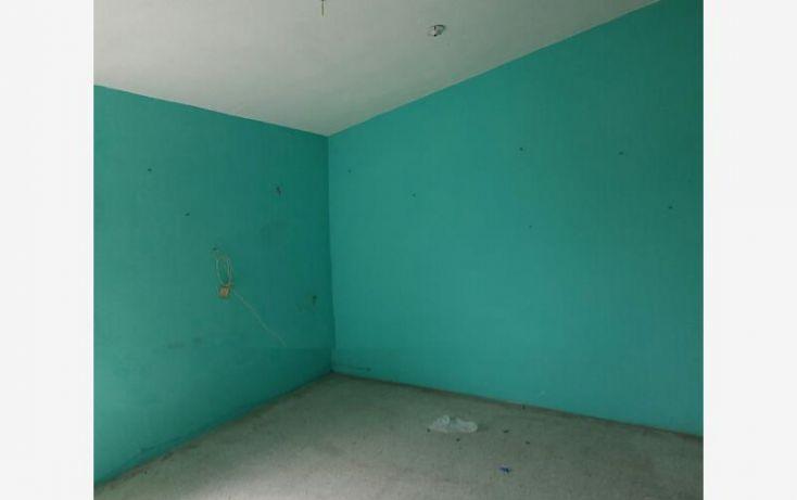 Foto de departamento en venta en andador mar 22, infonavit medano buenavista, veracruz, veracruz, 1646882 no 02