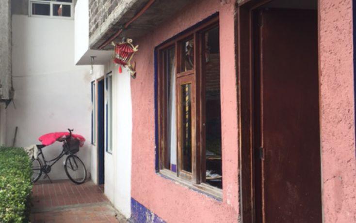Foto de casa en venta en andador nardo, torres de potrero, álvaro obregón, df, 1743865 no 01