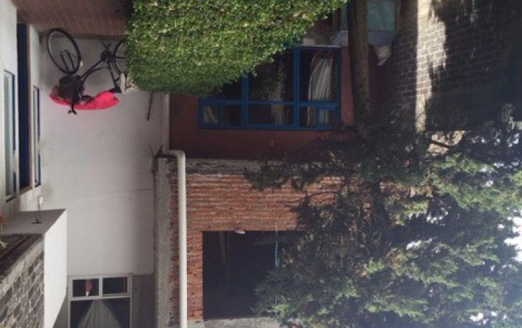 Foto de casa en venta en andador nardo, torres de potrero, álvaro obregón, df, 1743865 no 02