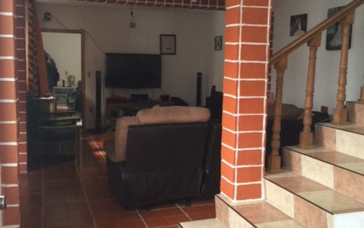 Foto de casa en venta en andador nardo, torres de potrero, álvaro obregón, df, 1743865 no 03