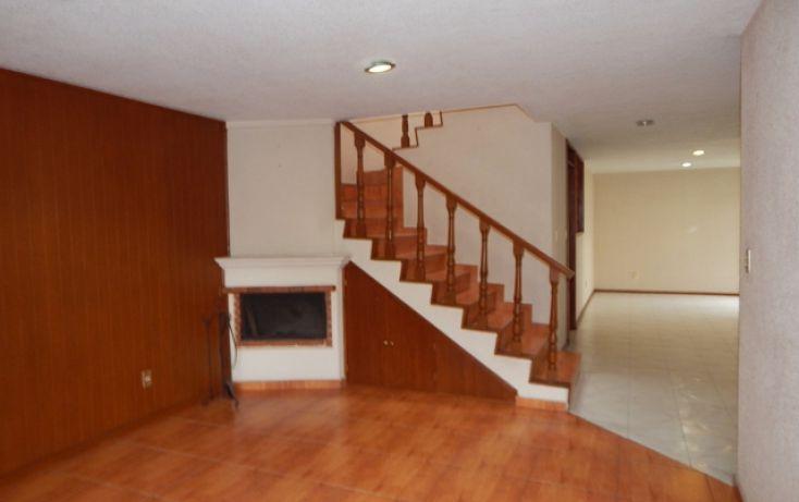 Foto de casa en condominio en renta en andador ote, celanese, toluca, estado de méxico, 750549 no 02