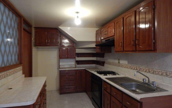 Foto de casa en condominio en renta en andador ote, celanese, toluca, estado de méxico, 750549 no 04
