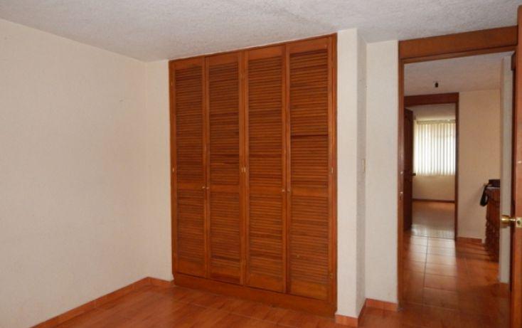 Foto de casa en condominio en renta en andador ote, celanese, toluca, estado de méxico, 750549 no 06