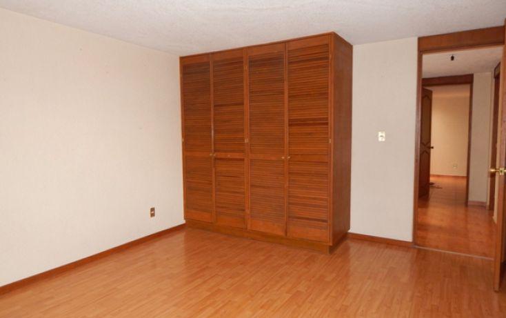 Foto de casa en condominio en renta en andador ote, celanese, toluca, estado de méxico, 750549 no 07