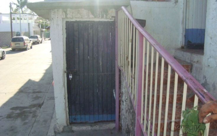 Foto de casa en venta en andador palmeras calle norte 2 y andador 191 sn, topolobampo, ahome, sinaloa, 1709870 no 02