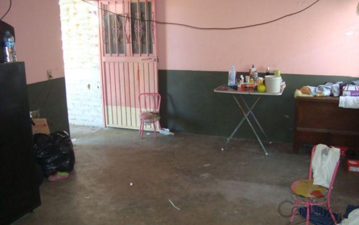 Foto de casa en venta en andador palmeras calle norte 2 y andador 191 sn, topolobampo, ahome, sinaloa, 1709870 no 03