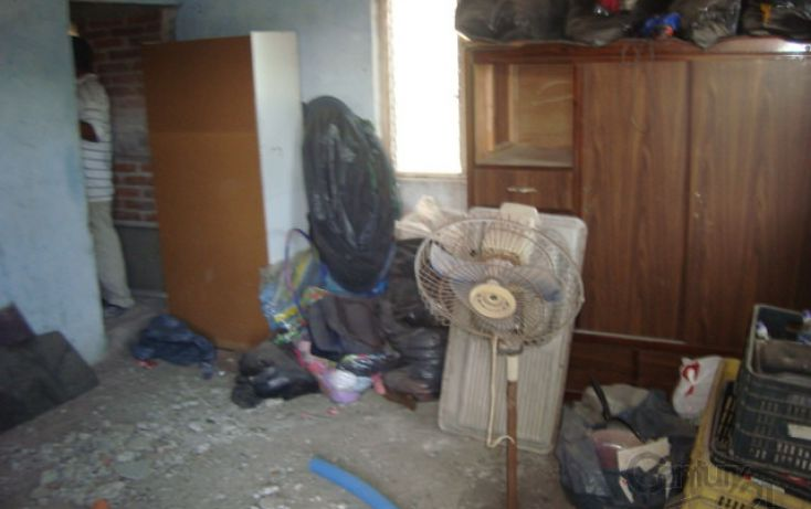 Foto de casa en venta en andador palmeras calle norte 2 y andador 191 sn, topolobampo, ahome, sinaloa, 1709870 no 04