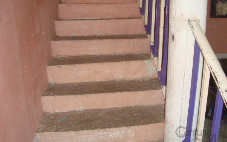 Foto de casa en venta en andador palmeras calle norte 2 y andador 191 sn, topolobampo, ahome, sinaloa, 1709870 no 06