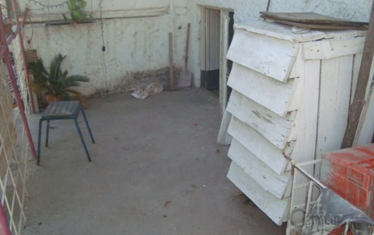 Foto de casa en venta en andador palmeras calle norte 2 y andador 191 sn, topolobampo, ahome, sinaloa, 1709870 no 09