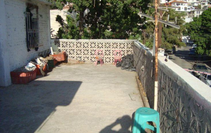 Foto de casa en venta en andador palmeras calle norte 2 y andador 191 sn, topolobampo, ahome, sinaloa, 1709870 no 10
