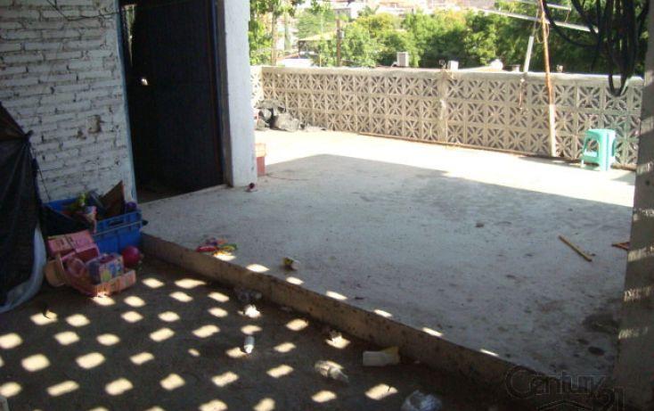 Foto de casa en venta en andador palmeras calle norte 2 y andador 191 sn, topolobampo, ahome, sinaloa, 1709870 no 11