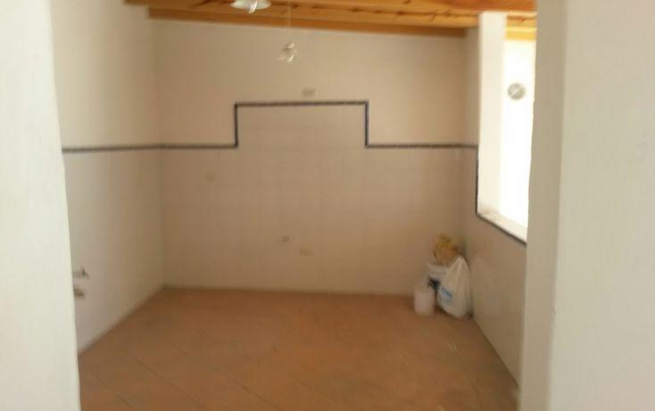 Foto de casa en renta en andador pasteur, centro, querétaro, querétaro, 1033317 no 02