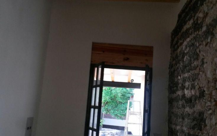 Foto de casa en renta en andador pasteur, centro, querétaro, querétaro, 1033317 no 04