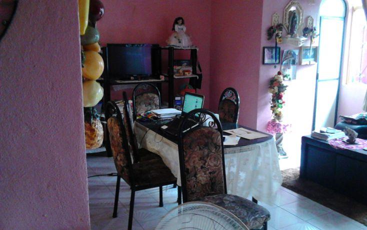 Foto de departamento en venta en andador pedro ascencio, vista hermosa, acapulco de juárez, guerrero, 1700966 no 02