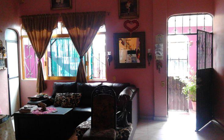 Foto de departamento en venta en andador pedro ascencio, vista hermosa, acapulco de juárez, guerrero, 1700966 no 04