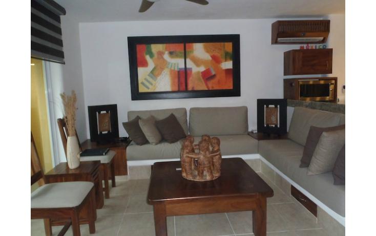 Foto de departamento en venta en andador playa la ropa, la ropa, zihuatanejo de azueta, guerrero, 633497 no 07