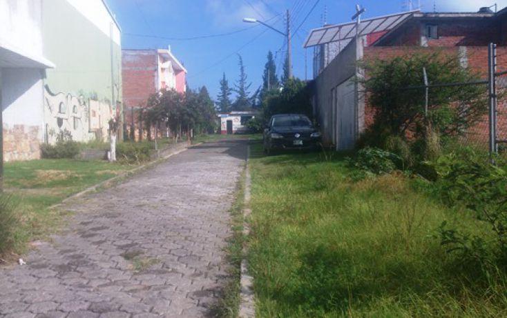Foto de terreno habitacional en venta en andador poniente dos sn, ciudad industrial, morelia, michoacán de ocampo, 1716354 no 01