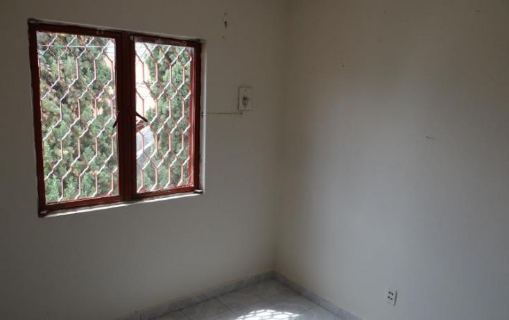Foto de departamento en venta en andador pretiles, buenavista, tuxtla gutiérrez, chiapas, 1705762 no 07