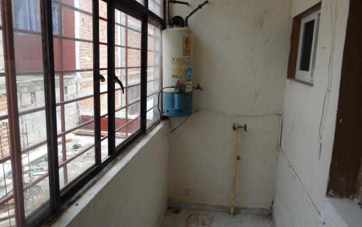 Foto de departamento en venta en andador pretiles, buenavista, tuxtla gutiérrez, chiapas, 1705762 no 13