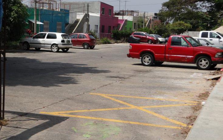 Foto de departamento en venta en andador pretiles, buenavista, tuxtla gutiérrez, chiapas, 1705762 no 16