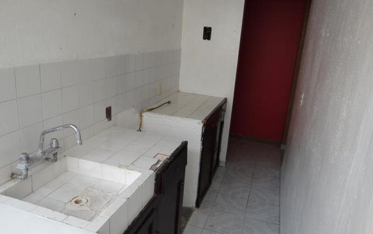 Foto de departamento en venta en andador pretiles manzana 60 edificio 472-d, san josé chapultepec, tuxtla gutiérrez, chiapas, 1705762 No. 05